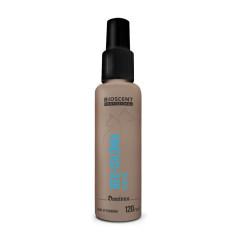 Perfume - Deo Colônia Macho para gatos e cachorros - Bioscent