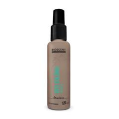 Perfume - Deo Colônia Filhote para gatos e cachorros - Bioscent