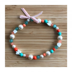 "Colar para Pet ""Spring"" - Necklace"